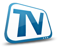 TVblik