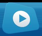 NPO Start Uitzending Gemist met VPN in buitenland kijken