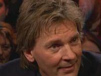 Matthijs Van Nieuwkerk Tvblik