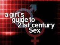 Girls guide to st century sex download, virgin porn sketch