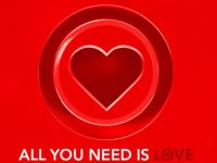 All You Need Is Love - Aflevering 3