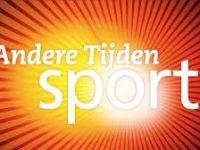 Andere Tijden Sport