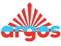 Argos tv