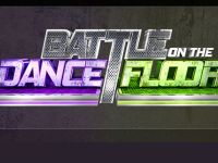 Battle On The Dancefloor