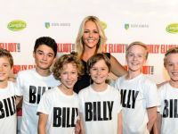Billy Elliot: Van Auditie tot Applaus
