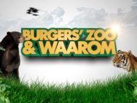 Burgers' Zoo & Waarom