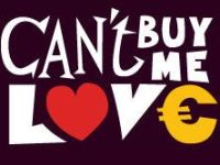 Can´t Buy Me Love