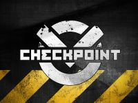 Checkpoint - Compilatie