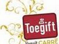De Toegift Vanuit Theater Carré