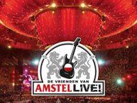 De Vrienden Van Amstel Live Gemist Kijk Het Op Tvblik