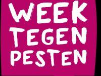 De Week tegen Pesten