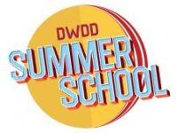 DWDD Summerschool