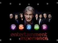 Entertainment Experience