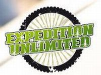 Expedition Unlimited