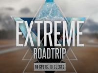 Extreme Roadtrip