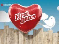 Datingprogramma gemist