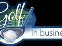 Golf In Business