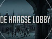 Haagse Lobby