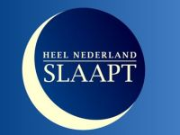 Heel Nederland Slaapt