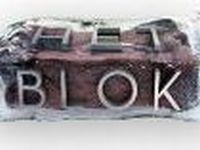 Het Blok