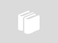 Hoge bomen (Canvas)