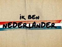 Ik ben Nederlander