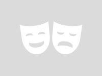 Ik Ben Saunders