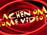 Lachen om Home Video's