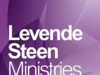 Levende Steen Ministries