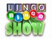Lingo Bingo Show