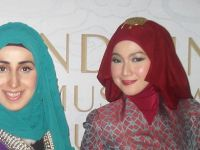 Lipstick Moslims