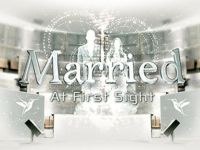 married at first sight aus 2016