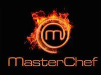MasterChef: UK