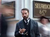 Mr. Selfridge - 17-6-2019