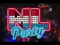 NL Party