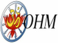 OHM Magazine