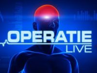 Operatie Live
