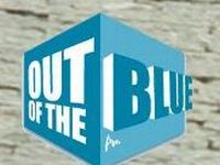 Out of the Blue (TVLAB)
