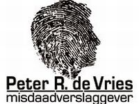 Peter R. de Vries