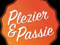 Plezier & Passie