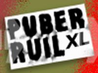 Puberruil XL