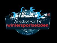 RTL 5 Wintersport