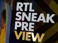 RTL Sneak Preview