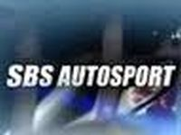 SBS 6 Autosport