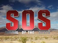 SOS: Survival Of the Sexes