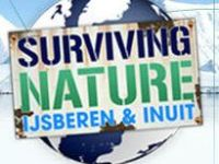 Surviving Nature