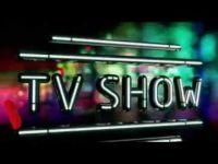 Tros TV show