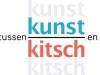 Tussen Kunst & Kitsch