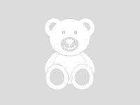 TV flat