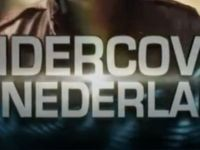 nederland 3 gemist
